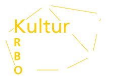 Kulturnetzwerk Rothenburgsort